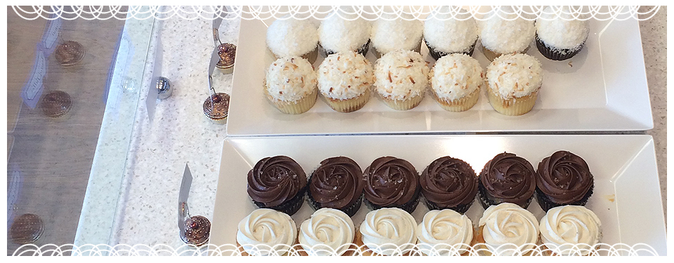 lace-cupcakes-02