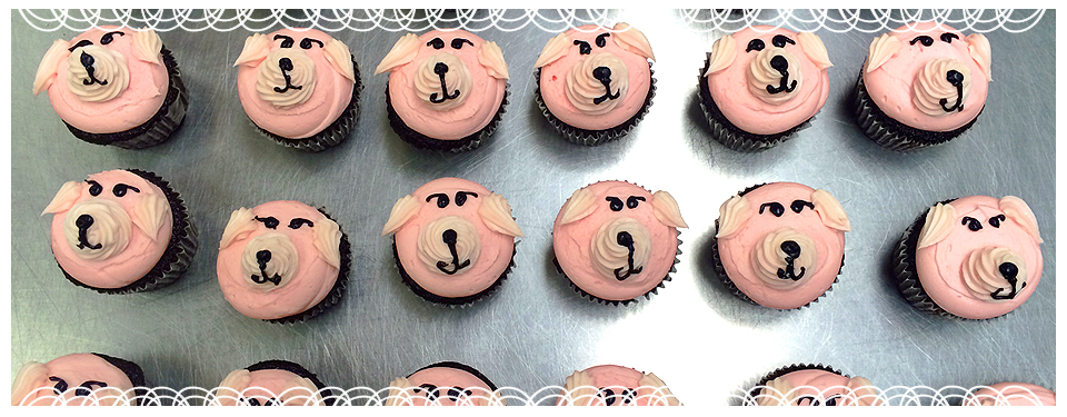 lace-cupcakes-05