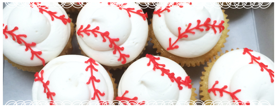 lace-cupcakes-06