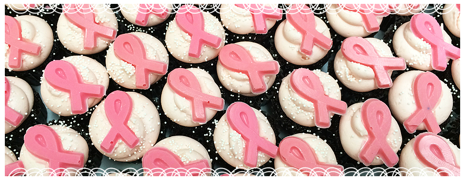 lace-cupcakes-10