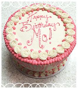 custom-cakes-bellingham