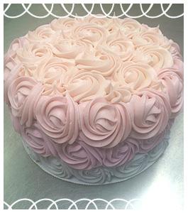 custom-cakes-bellingham0