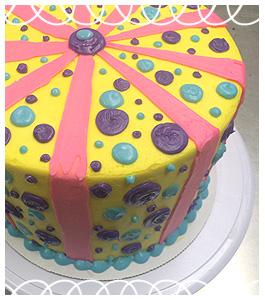 custom-cakes-bellingham03