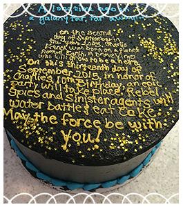 custom-cakes-bellingham04