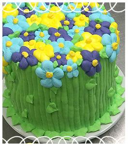 custom-cakes-bellingham05