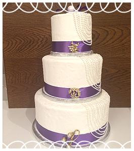custom-cakes-bellingham08