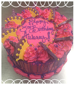 custom-cakes-bellingham09