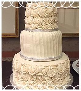 custom-cakes-bellingham11